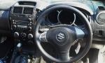 SUZUKI GRAND VITARA  на Автоторге