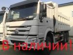 Shacman euro-3 в городе Алматы