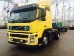 Volvo FM Truck 4x22008 года за 7 601 625 тг. на Автоторге