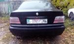 Продажа BMW 3161992 года за 750 000 тг. на Автоторге