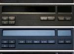 Куплю бортовой компьютер на БМВ 325 е36 восьмикнопочный с рабочим экраном (рабочими пикселями). Не рабочие пикселя не предлагать, такой в наличии есть. Если у вас не восьмикнопочный, а больше, то в случае если он подойдет, куплю в пределах 5.000-8.000 тенге в зависимости от состояния и внешнего вида. Контакты и цены можете оставлять в комментариях в городе Караганда