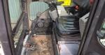 Спецтехника экскаватор Bobcat 323 2009 года за 6 440 000 тг. в городе Актобе