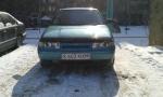 Продажа ВАЗ 21101999 года за 500 000 тг. на Автоторге