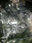 Двигатель НА Toyota HULIX SURF 130 ,185,4RUNNER 215  на Автоторге