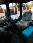 Спецтехника трактор МТЗ Беларус 1221 2017 года за 8 960 000 тг. в городе Астана