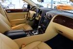 Продажа Bentley Continental2006 года за 9 300 000 тг. на Автоторге