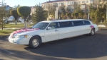 Лимузин в Караганде 10... в городе Караганда