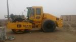 Sakai SV 700 TF2011 года за 30 517 500 тг. на Автоторге