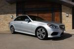 Продажа Mercedes-Benz E 350  2016 года за 2 857 200 тг. на Автоторге
