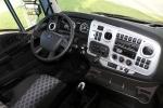 Спецтехника Ford Cargo 4136D (8х4) в Алматы
