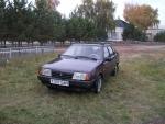 Продажа ВАЗ 210991998 года за 390 000 тг. на Автоторге