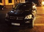 Продажа Mercedes-Benz GL 5002007 года за 6 500 000 тг. на Автоторге