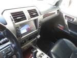 Автомобиль Lexus GX 460 2010 года за 10906096 тг. в Томск