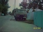 УАЗ 4521992 года за 1 425 000 тг. на Автоторге
