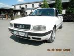 Автомобиль Audi 80 1994 года за 2943 тг. в Алмате