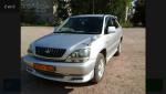 Срочный Выкуп Киргизских авто...