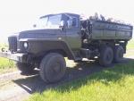 Урал 375Д(бортовой)1976 года за 3 375 000 тг. на Автоторге