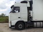 Спецтехника Steyr Schmitz Cargobull SKO 24/l 66 ПАЛЛЕТ - ЗАГРУЗКА !!! в Москва