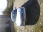 Продажа Audi A41996 года за 1 300 000 тг. на Автоторге