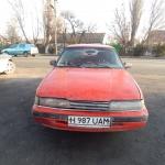 Продажа Mazda 6261990 года за 250 000 тг. на Автоторге