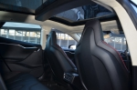 Автомобиль Tesla S 2013 года за 22200000 тг. в Алмате