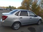 Продажа ВАЗ Granta2012 года за 1 600 000 тг. на Автоторге