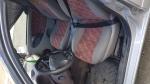 Продажа ВАЗ Kalina2007 года за 115 000 тг. на Автоторге
