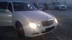 Продажа Mercedes-Benz E 2002006 года за 2 700 000 тг. на Автоторге