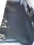 Продажа Volkswagen Transporter2010 года за 7 000 000 тг. на Автоторге