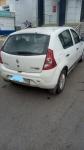 Продажа Renault Sandero2010 года за 1 358 441 тг. на Автоторге