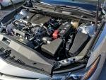 Продажа Toyota Camry2018 года за 10 500 000 тг. на Автоторге