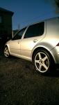 Продажа Volkswagen Golf IV2001 года за 2 200 000 тг. на Автоторге