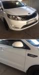 Кузовной ремонт автомобилей  Профессиональная покраска...  на Автоторге