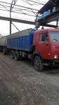 КамАЗ 10 тонник1992 года за 4 000 000 тг. на Автоторге
