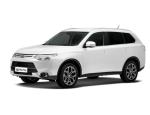 Продажа Mitsubishi Outlander2014 года за 6 400 000 тг. на Автоторге