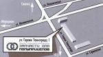 Запчасти для полуприцепов в городе Алматы