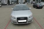 Продажа Audi A42005 года за 3 000 000 тг. на Автоторге