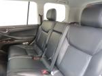 Автомобиль Lexus LX 570 2013 года за 20693619 тг. в Томск