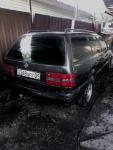 Продажа Volkswagen Passat1994 года за 800 000 тг. на Автоторге