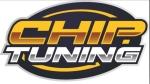 Чип-Тюнинг Renault (Duster,Kaptur,Logan,Fluens и...  на Автоторге