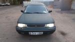 Продажа Subaru Legacy1994 года за 1 150 000 тг. на Автоторге