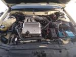 Продажа Toyota Camry1993 года за 900 000 тг. на Автоторге