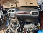 Lexus GX 460. Авторазбор  на Автоторге