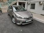 Продажа Toyota Corolla2014 года за 5 600 000 тг. на Автоторге