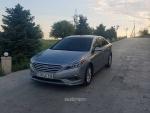 Продажа Hyundai Sonata2015 года за 4 800 000 тг. на Автоторге