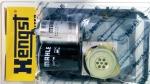 Фильтры W124 MERCEDES.  на Автоторге