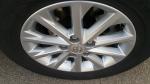 Автомобиль Toyota Camry 2014 года за 7800000 тг. в Астане