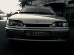 Продажа ВАЗ 21152012 года за 1 300 000 тг. на Автоторге
