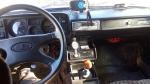Продажа ВАЗ 210531998 года за 350 000 тг. на Автоторге
