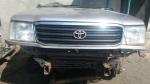Toyota Land Cruiser 105 авторазбор.  на Автоторге